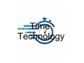Time Technology S.C