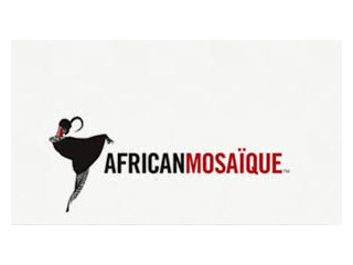 African Mosaique