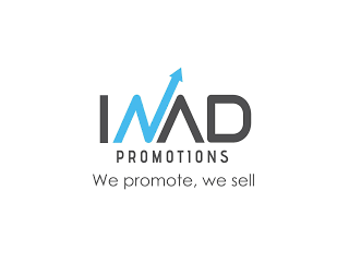 INAD PROMOTIONS