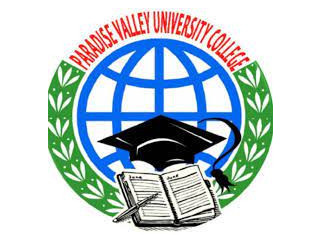 Paradise Valley College