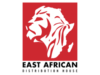 East African Trading House PLC